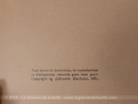le consulat et l'empire en 2 tomes de E. Madelin datés de 1932