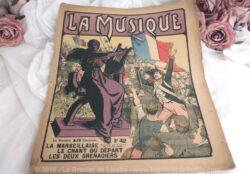 L'Avant-Scène Opéra N° 35 Le Roi d'Ys - Edouard Lalo