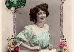 Cartes postales et photos anciennes