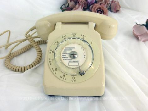 Téléphone datant site de rencontres profil masculin