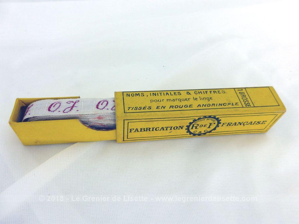 Cosanter 5 X Couleurs de Bonbons Ruban Adh/ésif Bande D/écorative /à Pois pour DIY Craft D/écoration Set Cadeau D/écoration-Couleur Al/éatoire
